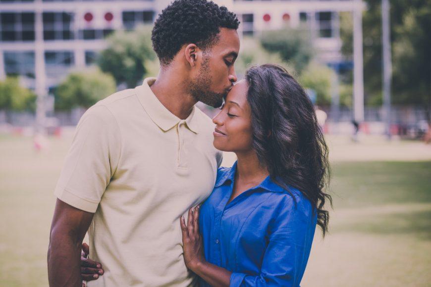 MARRIAGE COZMOPHYZIXLY (LIBRA/7TH HOUSE)